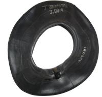 Electric and Gas Scooter Tires, Tubes, innertubes, in 6 x 1.25, 200 x 50, 8 x 2, 8 1/2 x 2, 2.50/2.80-4, 9 x 3.5, 3.00-4 10 inch, 4.10/3.50-4 10 inch, 3.00-8, 12.5 x 2.25, 12.5 x 2.50, 12.5 x 2.75 and many more